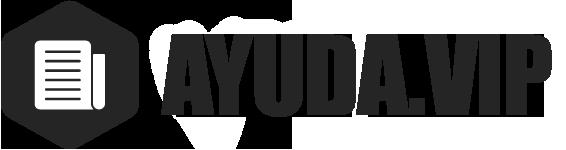 AYUDA.VIP